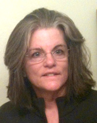 Arlene D. Kock