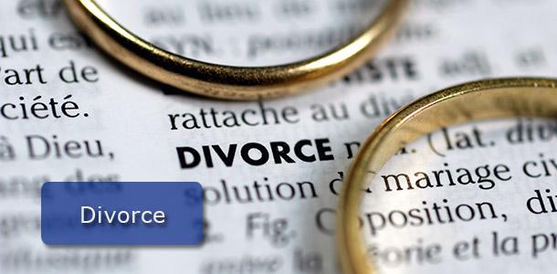 Arlene D. Kock Law | Family Law