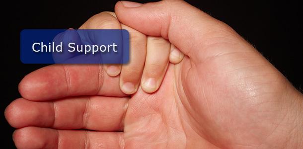 Arlene D. Kock Law | Child Support